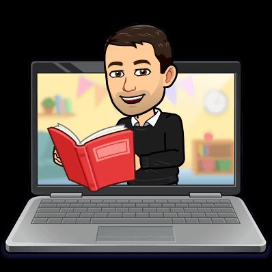 Marketing szótár